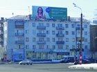 Фотография в   Сдам в аренду в аренду 375 м2 площади в подвале в Нижнем Новгороде 0
