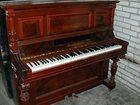 Изображение в   Перевозка пианино и рояля является одним в Москве 3100
