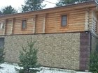 Свежее изображение Загородные дома Аренда дома У причала 34383226 в Петрозаводске