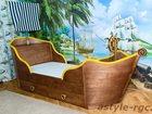 Уникальное фотографию  Изготовление мебели по индивидуальному заказу 34399671 в Москве