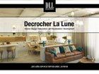 Изображение в   Кто мы? дизайн-бюро DLL (Decrocher La Lune) в Москве 0