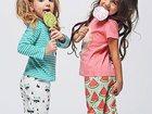 Новое фотографию  Детская одежда от российских дизайнеров 34468478 в Москве