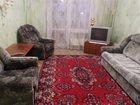 Фото в   сдам 2-х комнатную квартиру на длительный в Чайковском 12000