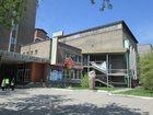 Свежее фото  Продажа нежилого помещения, 2418, 5, г, Иркутск 34470168 в Иркутске