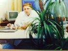 Свежее изображение  Массаж детям, ортопед, невролог-реабилитолог, 34478754 в Москве