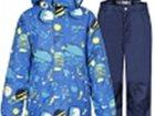 Свежее фото  финская детская одежда 34550096 в Москве