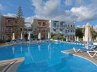 Скачать foto  Aldemar Cretan Village Family Resort 4* 34564116 в Москве