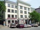 Скачать фотографию  Сдаются в аренду офисные помещения от 11 кв, м, 34565558 в Хабаровске