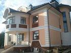 Увидеть фотографию Стоматологии Строительная компания ООО «УниверсалГарантСтрой» 34576061 в Москве