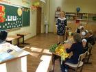 Просмотреть изображение Школы Частная школа Классическое образование 34623241 в Москве