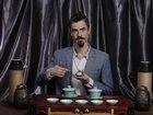 Смотреть изображение  Китайская чайная церемония (в т, ч, выездная) 34642452 в Москве