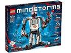 Скачать foto  Робот Mindstorms EV3 Lego, Кыштым 34642577 в Москве
