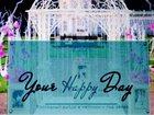 Скачать бесплатно foto Ювелирные изделия и украшения Купить, Изысканные украшения, Свадьба, Медовый месяц, 34650564 в Москве