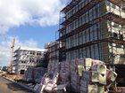 Смотреть фото  бригада фасадчиков по вентилируемым, мокрым фасадам 34657187 в Кирове