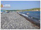 Увидеть foto  Земельный участок возле моря пгт, Зарубино Акция в Хасанском районе 34659571 в Владивостоке