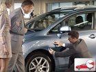 Увидеть фотографию  Определю кузовные дефекты при покупке авто 34659706 в Москве