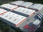 Скачать foto Разное Проектирование складов, Срок до 2 месяцев, 34660709 в Краснодаре