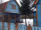 Фото в   Маленькая дружелюбная дача, где есть все, в Москве 1500000
