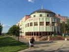 Скачать foto  Сдаю в аренду помещения свободного назначения 34700591 в Дмитрове