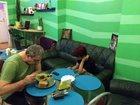 Фото в   Предлагаем размещение в уютном, чистом хостеле в Москве 0