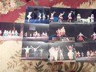 Увидеть foto  Bcе для танца 34745871 в Москве