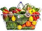 Увидеть изображение  Снабжение продуктами питания оптом, доставка 34746754 в Москве