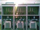 Фотография в Электрика Электрика (оборудование) Крун, ячейка Крун, Крун-6, Крун-10    Шкафы в Москве 400000