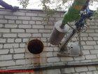 Свежее изображение  Пробурить стену, перекрытие, фундамент, Алмазное бурение кирпича и бетона, 34791959 в Можайске