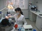 Просмотреть foto Другие развлечения Стоматологическая клиника «Consilium Dent» 34841210 в Москве