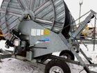 Фотография в   Состав комплекта оборудования:  Дождевальная в Москве 0