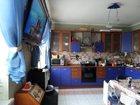 Фото в Снять жилье Аренда коттеджей Сдам в аренду дом в г. Домодедово д. Авдотьино в Домодедово 65000