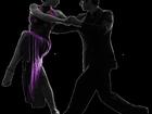 Фото в   Школа аргентинского танго TangoNoches приглашает в Симферополь 1500
