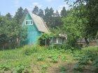 Фотография в   Продам дачу в СНТ «Дорожник» вблизи деревни в Москве 1150000