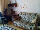 Фотография в   Сдам комнату на длительный срок, собственник. в Москве 18000