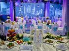 Фото в   Ресторан Планета Льда  В нашем центре расположены в Москве 0