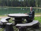 Фото в   Прекрасный комплект мебели для вашего сада в Москве 0
