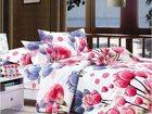 Скачать изображение  Домашний текстиль оптом от производителя 35043770 в Новосибирске