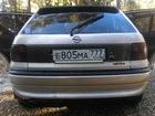 ����������� �   ������ ��������� ���� Opel Astra1997 �/�, � ������ 130�000