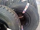 Просмотреть фотографию  Шины грузовые 11, 00R20 35090601 в Иркутске