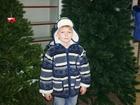 Скачать изображение Детская одежда Продажа детских шерстяных курток и шапок MagicWool 35111715 в Москве
