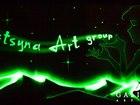 ���������� � ����������� � ����� ����������� ���������� �������� Galitsyna Art Group �� ����� ��� � ������ 0