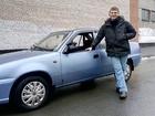 Уникальное фото  Автоинструктор, любой район, 35134634 в Санкт-Петербурге