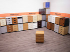 Просмотреть foto Офисная мебель Скупка покупка офисной мебели б у 35138673 в Москве