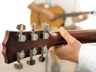 Свежее foto  Уроки гитары для начинающих в Москве 35153520 в Москве