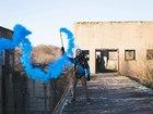Смотреть foto  Экстримальный Тур в Калининграде 35155068 в Калининграде