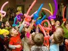 Скачать бесплатно фотографию  Детские Праздники Любой Сложности! До 10 Мая -70%! 35236356 в Москве