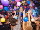 Уникальное фото  Организация и проведение праздничных мероприятий 35244035 в Санкт-Петербурге