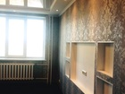Фотография в Услуги компаний и частных лиц Бухгалтерские услуги и аудит Продаем шикарную 2х комнатную квартиру.  в Москве 4499000