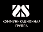 Фото в   Размещение наружной рекламы, Световая реклама, в Москве 0