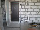 Новое фото  Услуги электрика в Калуге 35275236 в Калуге